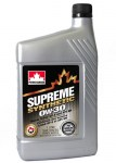 Petro-Canada-Supreme-Synthetic-0w-30-1l